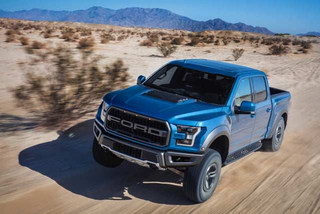 37 Best Review Best Ford 2019 F 150 Colors Redesign Exterior for Best Ford 2019 F 150 Colors Redesign