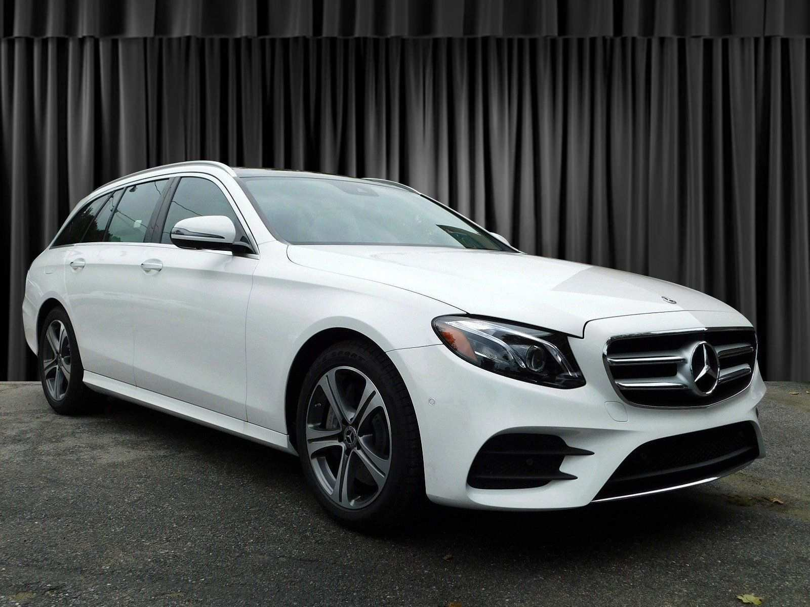 37 Best Review Best Mercedes 2019 Cars Engine Wallpaper for Best Mercedes 2019 Cars Engine