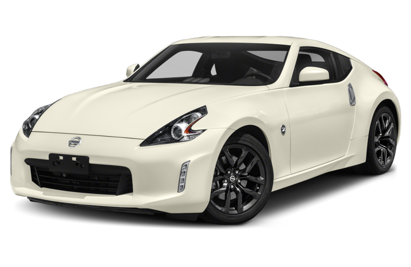 37 Best Review When Do Nissan 2019 Models Come Out Price Engine with When Do Nissan 2019 Models Come Out Price