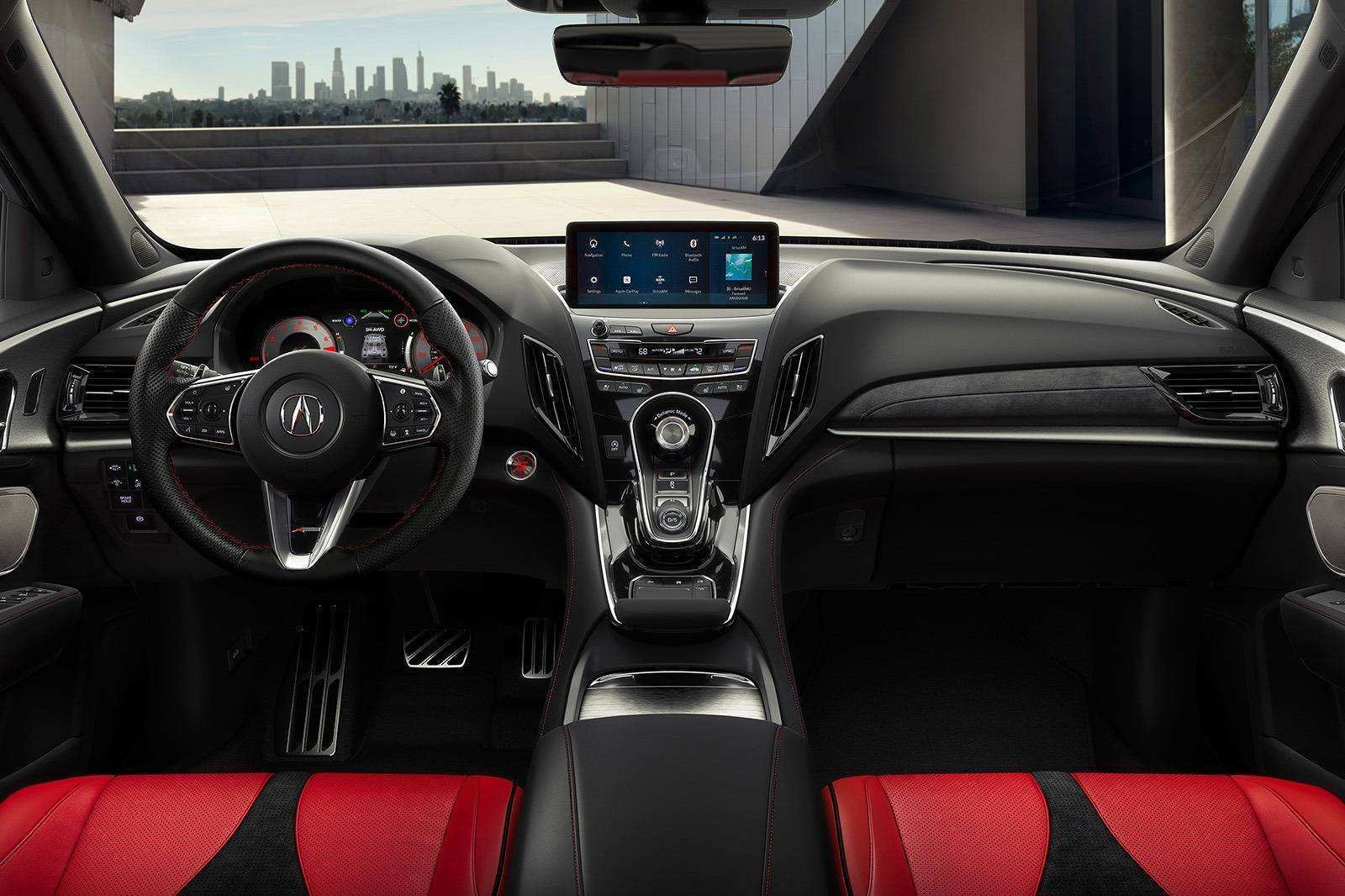 37 Concept of Best Acura 2019 Dimensions Release Date And Specs New Concept by Best Acura 2019 Dimensions Release Date And Specs