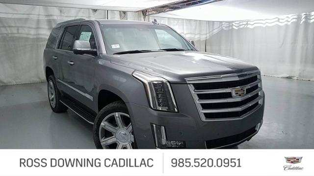 37 Concept of The 2019 Cadillac Maintenance Spesification Pricing by The 2019 Cadillac Maintenance Spesification