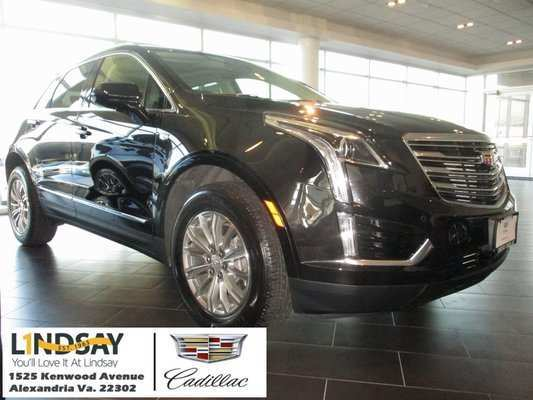 37 Concept of The 2019 Cadillac Xt5 Used Concept Research New by The 2019 Cadillac Xt5 Used Concept