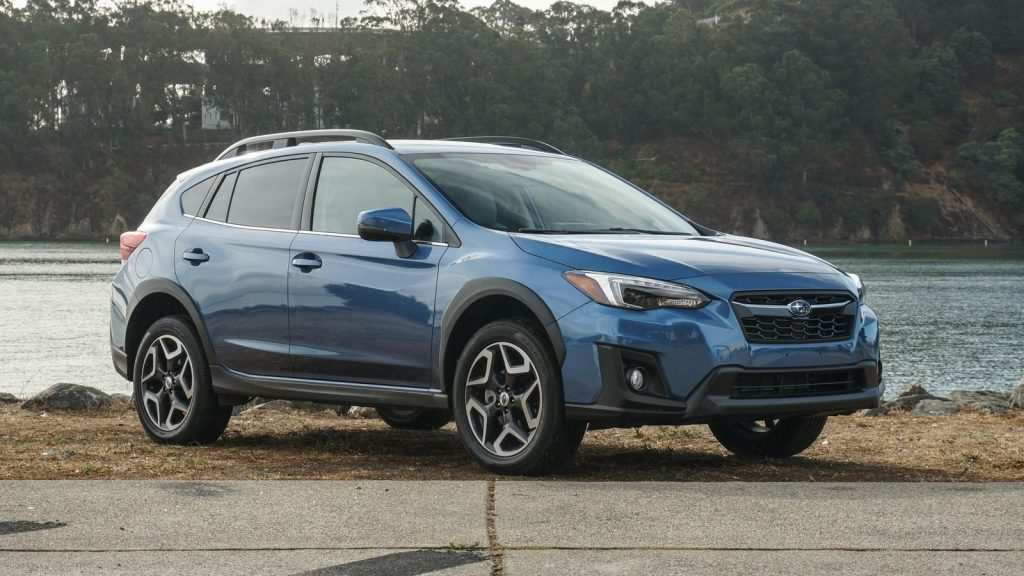 37 Concept of The 2019 Subaru Hybrid Mpg Release Date Release Date by The 2019 Subaru Hybrid Mpg Release Date
