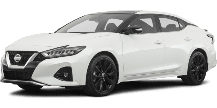 37 Concept of When Do Nissan 2019 Models Come Out Price Rumors by When Do Nissan 2019 Models Come Out Price