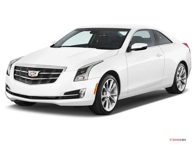 37 Gallery of Cadillac 2019 Ats Coupe Redesign Price And Review Images by Cadillac 2019 Ats Coupe Redesign Price And Review