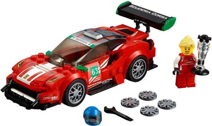 37 Gallery of Lego Ferrari 2019 Release Specs And Review Performance and New Engine by Lego Ferrari 2019 Release Specs And Review