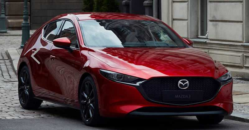37 Gallery of Mazdas New Engine For 2019 Review Specs And Release Date Prices with Mazdas New Engine For 2019 Review Specs And Release Date