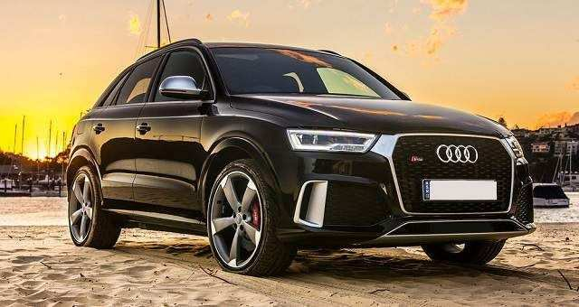 37 Gallery of New Release Date For 2019 Audi Q3 New Review Research New by New Release Date For 2019 Audi Q3 New Review