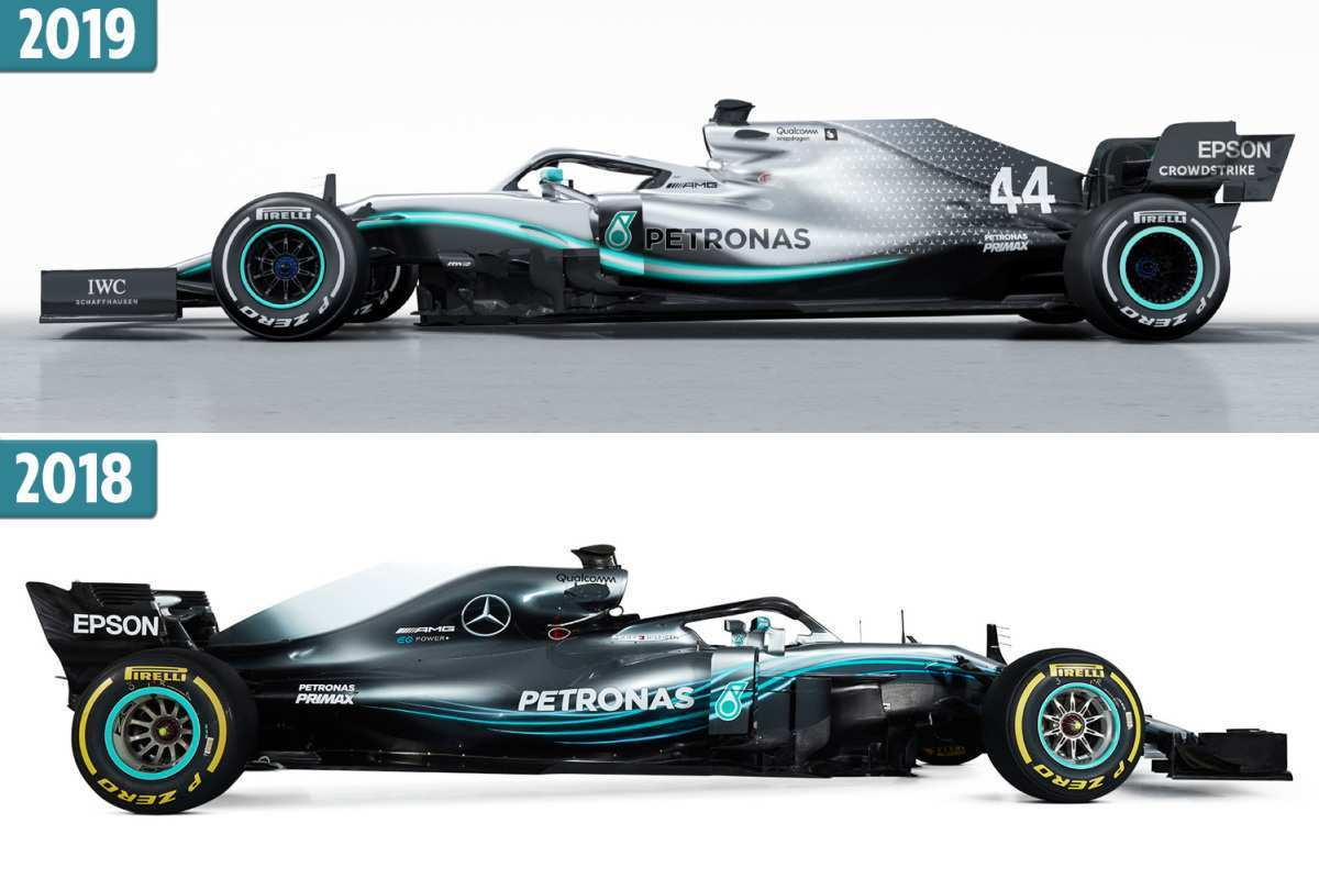37 Great Lewis Hamilton Mercedes 2019 New Review Overview with Lewis Hamilton Mercedes 2019 New Review