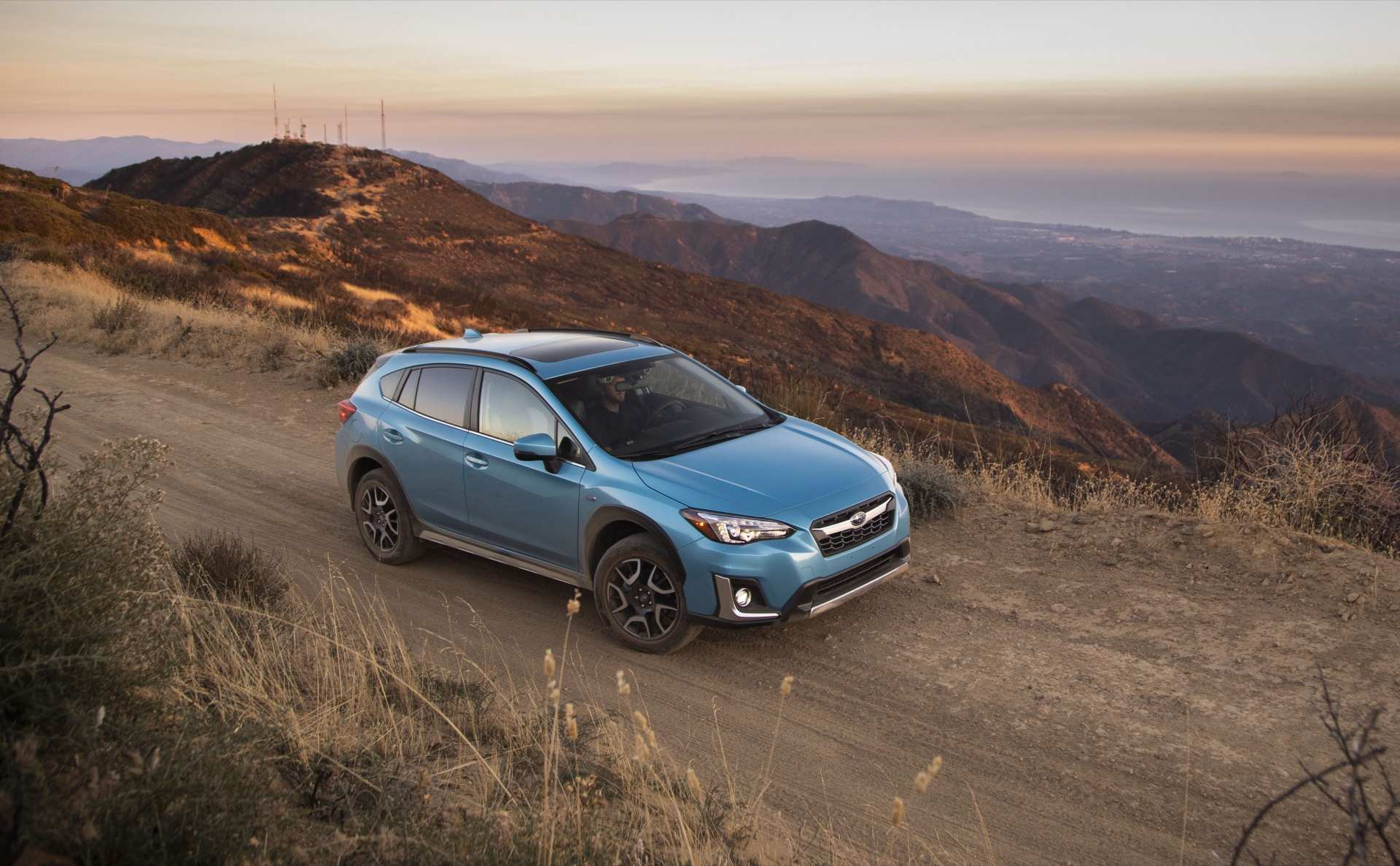 37 Great The 2019 Subaru Hybrid Mpg Release Date Exterior and Interior with The 2019 Subaru Hybrid Mpg Release Date
