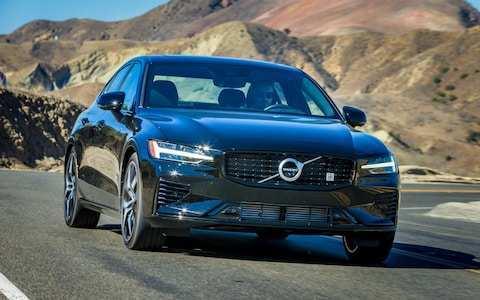 37 Great Volvo Diesel 2019 Performance Performance with Volvo Diesel 2019 Performance
