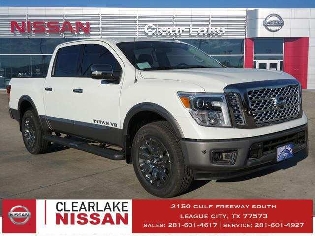 37 New 2019 Nissan Titan Interior 2 Interior with 2019 Nissan Titan Interior 2