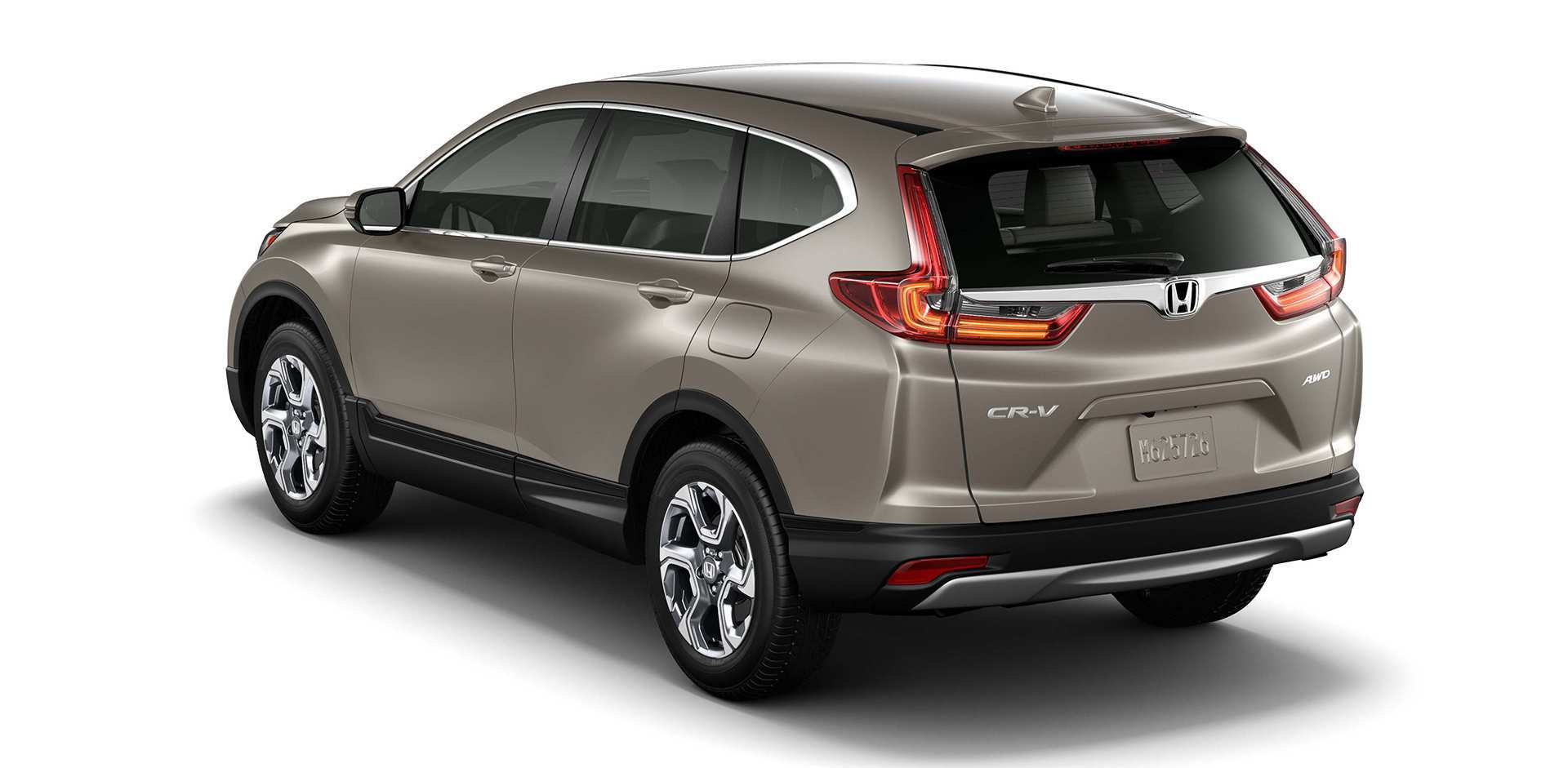 37 New Best Honda Crv 2019 Price In Qatar Review And Price Speed Test by Best Honda Crv 2019 Price In Qatar Review And Price