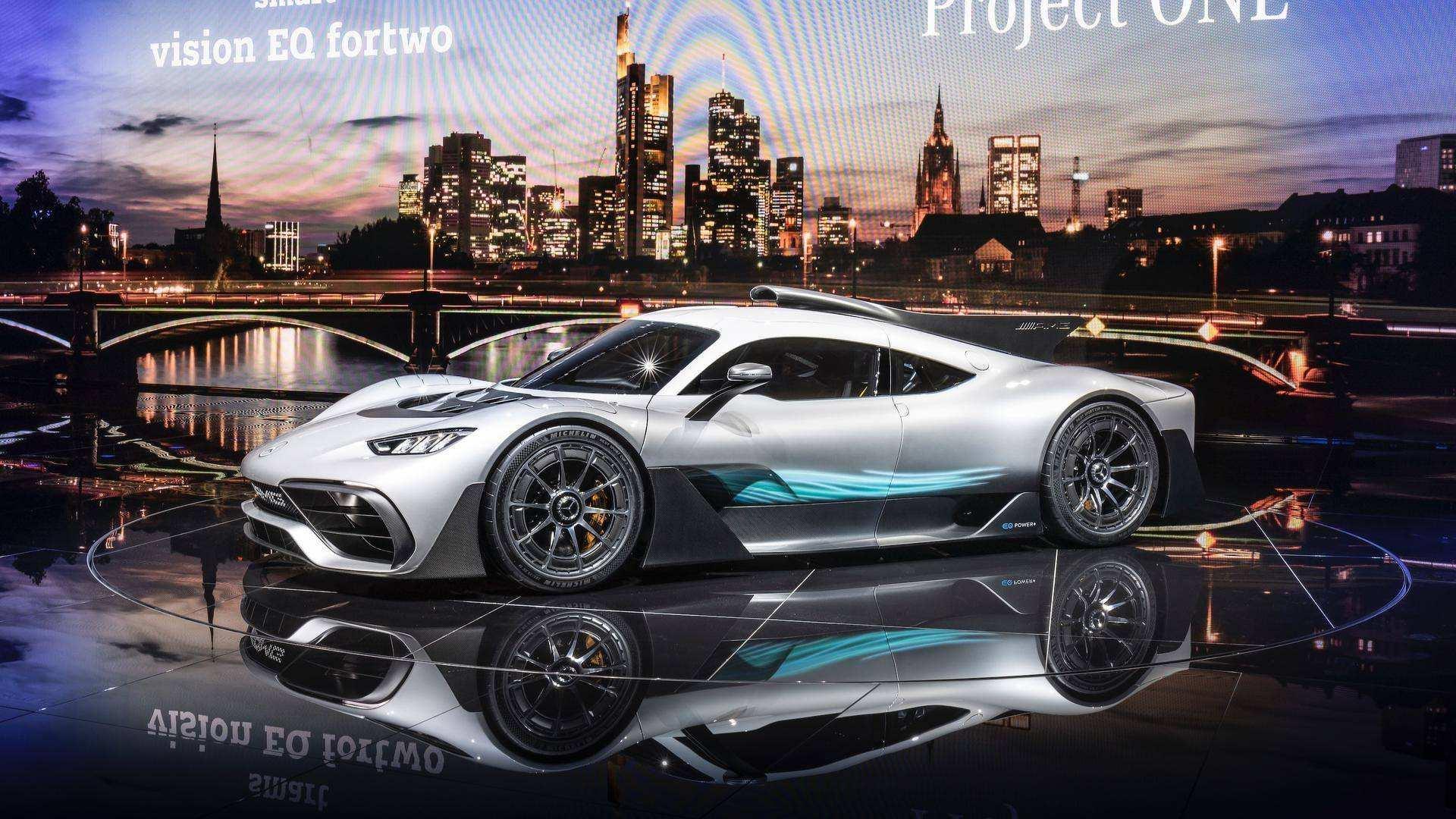 37 New New Lexus Future Cars 2019 Performance Specs and Review by New Lexus Future Cars 2019 Performance