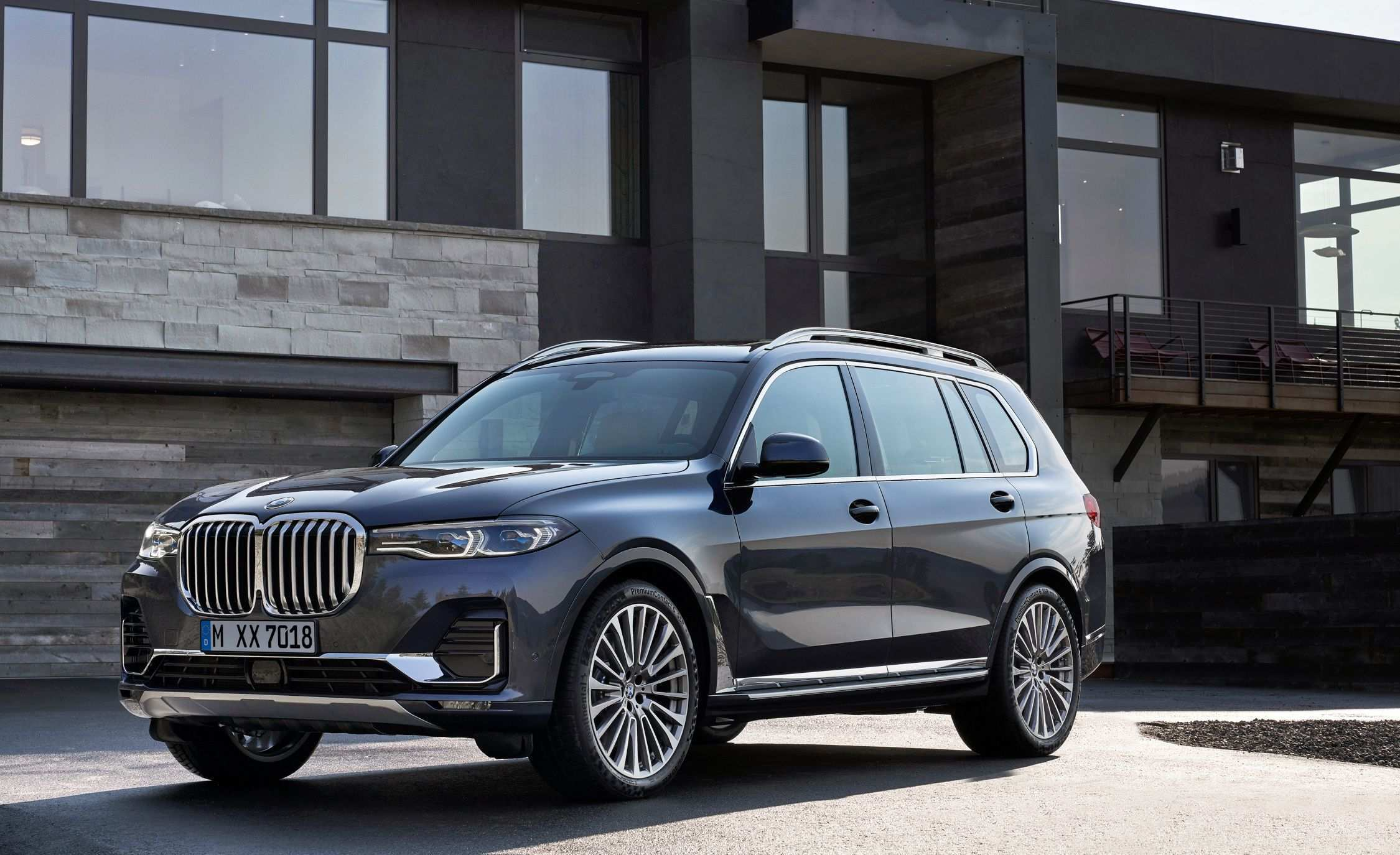 37 New The Bmw Year 2019 Price And Review Reviews for The Bmw Year 2019 Price And Review