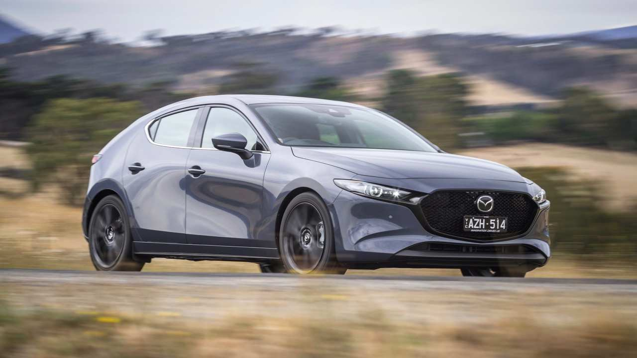 37 The 2019 Mazda Vehicles Price Style for 2019 Mazda Vehicles Price