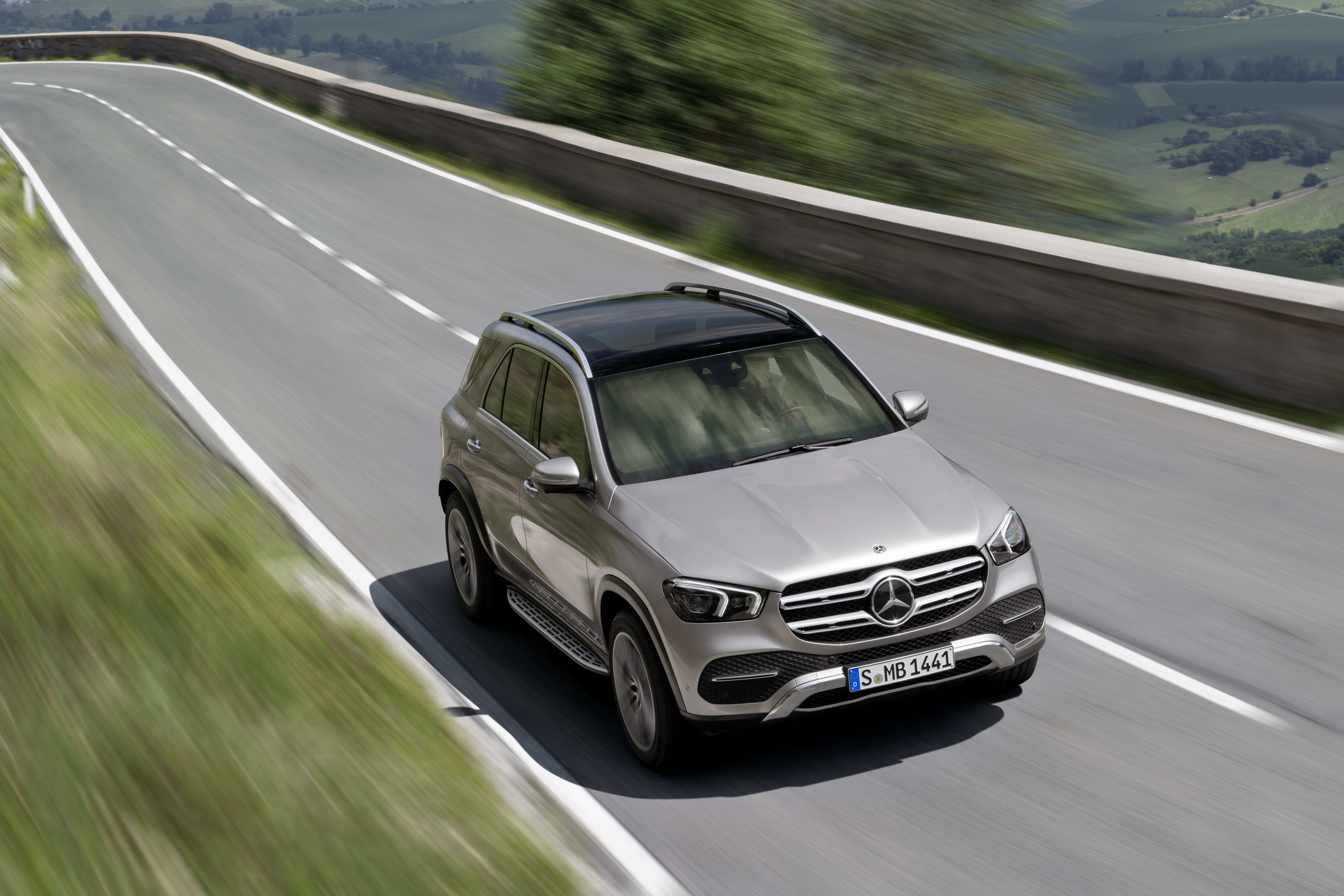 37 The Best Mercedes 2019 B Class Price And Release Date Speed Test by Best Mercedes 2019 B Class Price And Release Date
