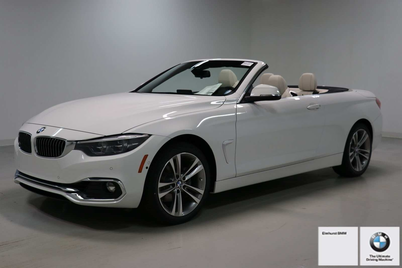 37 The Bmw Hardtop Convertible 2019 Exterior Picture for Bmw Hardtop Convertible 2019 Exterior