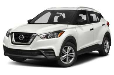 38 All New 2019 Nissan Kicks Review Price And Release Date Release with 2019 Nissan Kicks Review Price And Release Date