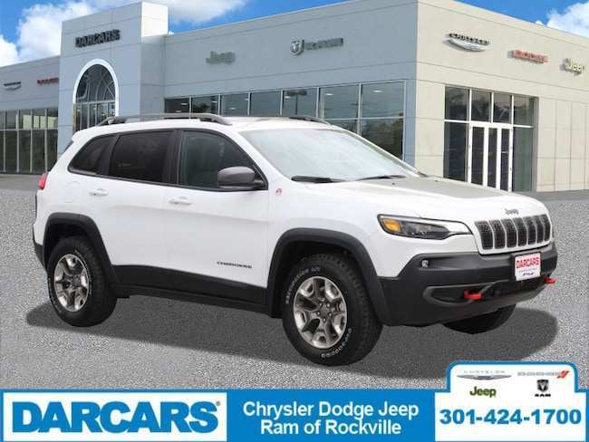 38 All New Best Jeep Cherokee 2019 Anti Theft Code Exterior Redesign for Best Jeep Cherokee 2019 Anti Theft Code Exterior