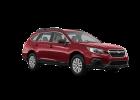 38 All New Best Subaru 2019 Lease Exterior Exterior and Interior by Best Subaru 2019 Lease Exterior