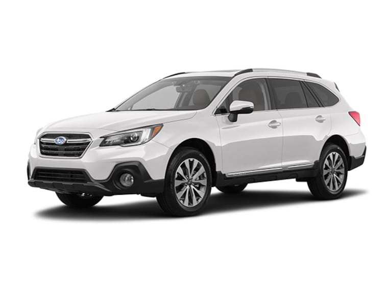38 All New Best Subaru 2019 Outback Touring Price New Review by Best Subaru 2019 Outback Touring Price