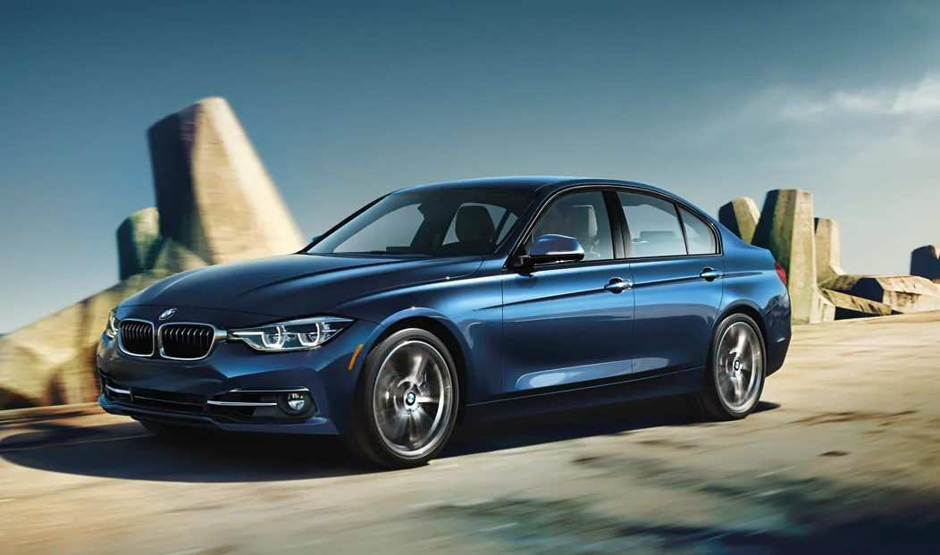 38 All New New Bmw 2019 Lease Exterior Specs and Review for New Bmw 2019 Lease Exterior