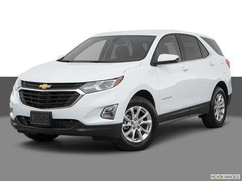 38 All New New Chevrolet New Models 2019 Release Date Price And Review Rumors with New Chevrolet New Models 2019 Release Date Price And Review
