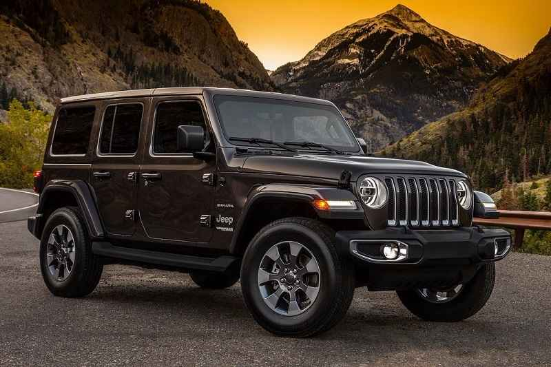 38 All New Right Hand Drive Jeep 2019 Picture Release Date And Review Wallpaper with Right Hand Drive Jeep 2019 Picture Release Date And Review