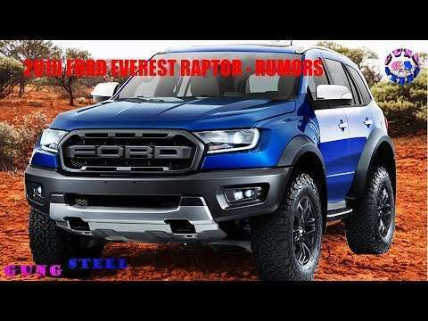38 All New The New Ford 2019 Ranger Rumor Research New by The New Ford 2019 Ranger Rumor