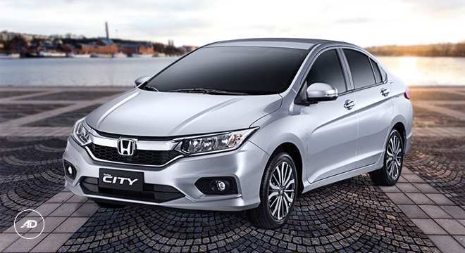38 Best Review Honda City 2019 Qatar Price New Review for Honda City 2019 Qatar Price