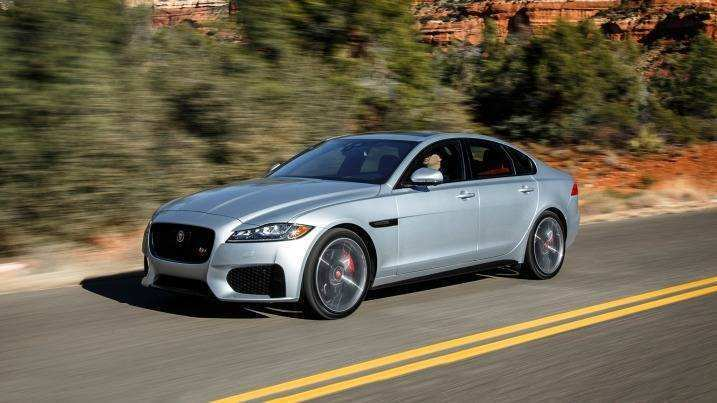 38 Best Review Jaguar Xe 2019 Images with Jaguar Xe 2019