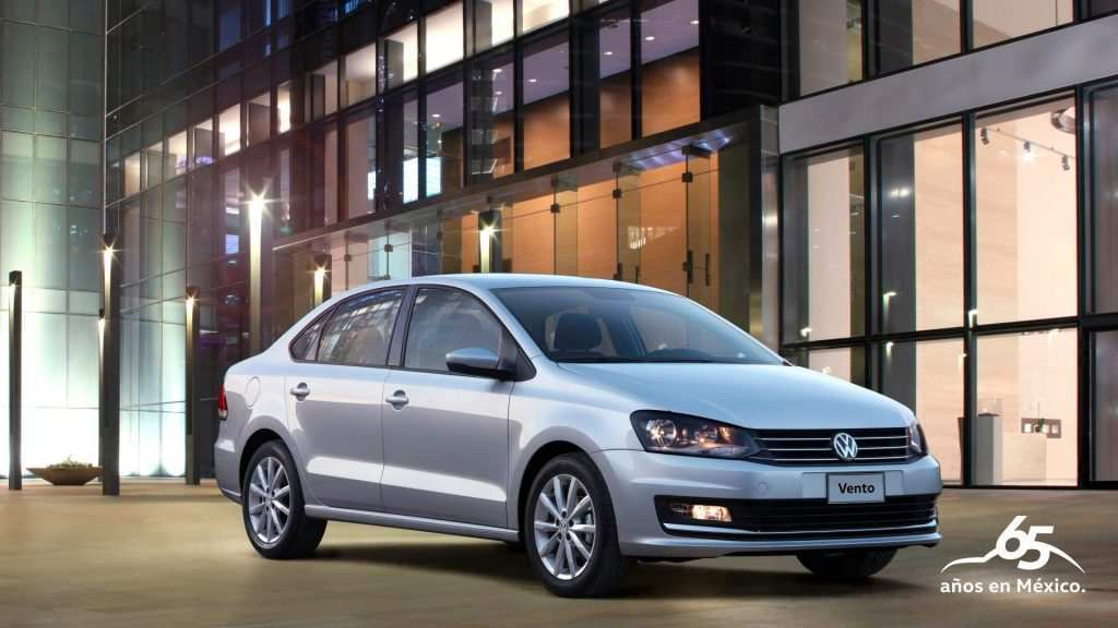 38 Best Review New Volkswagen Vento 2019 India Picture Release Date And Review Spy Shoot with New Volkswagen Vento 2019 India Picture Release Date And Review