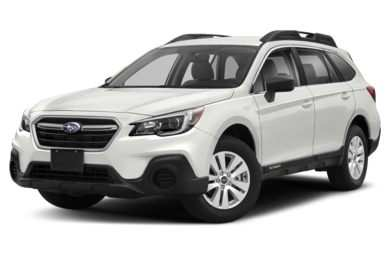 38 Best Review Subaru 2019 Exterior Colors Review Specs and Review by Subaru 2019 Exterior Colors Review