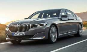 38 Concept of 2019 Bmw 5500 Hd New Concept for 2019 Bmw 5500 Hd