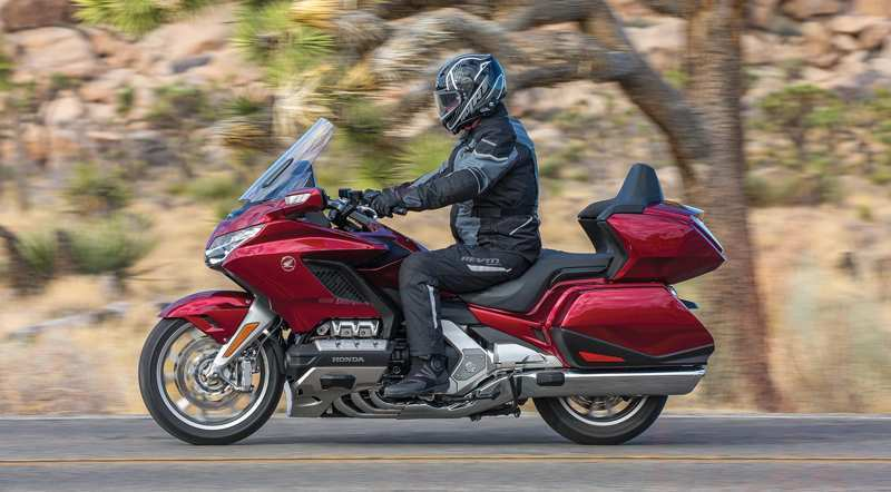 38 Concept of Best 2019 Bmw K1600Gtl Redesign Price And Review Price by Best 2019 Bmw K1600Gtl Redesign Price And Review