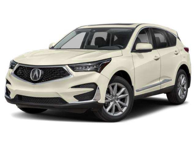 38 Concept of Best Acura Rdx 2019 Gunmetal Review And Price Price and Review by Best Acura Rdx 2019 Gunmetal Review And Price
