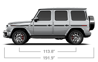 38 Concept of Mercedes G 2019 For Sale Spesification Wallpaper by Mercedes G 2019 For Sale Spesification