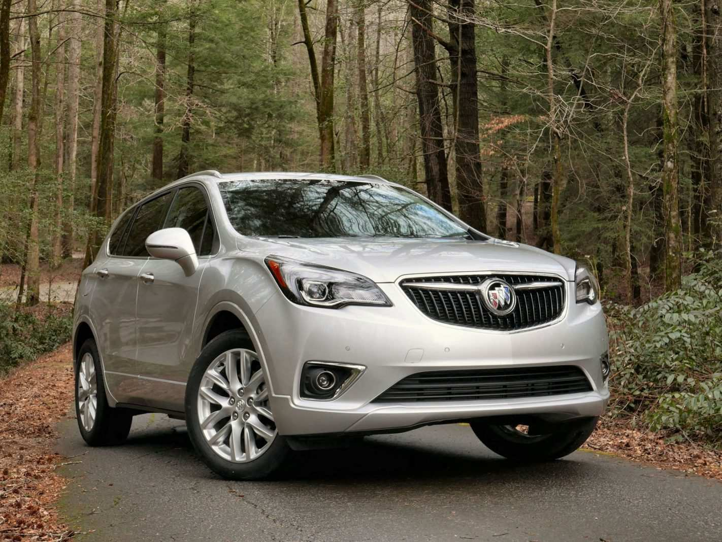 38 Concept of New 2019 Buick Sports Car Redesign Ratings with New 2019 Buick Sports Car Redesign