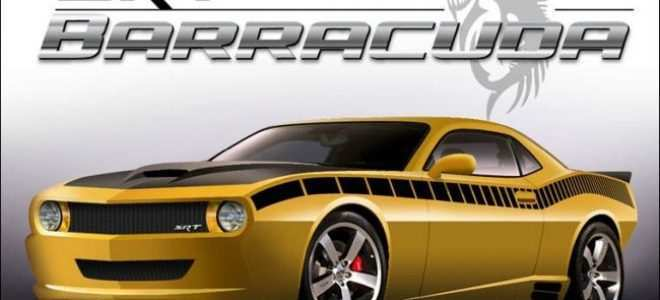 38 Concept of New Dodge New 2019 Release Date Price And Review Release Date with New Dodge New 2019 Release Date Price And Review
