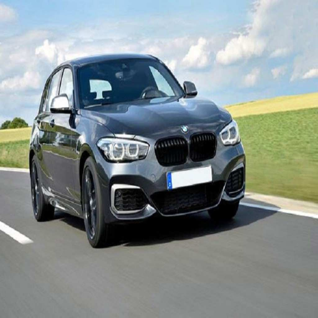 38 Concept of The 2019 Bmw X5 Configurator Usa Redesign And Concept First Drive by The 2019 Bmw X5 Configurator Usa Redesign And Concept