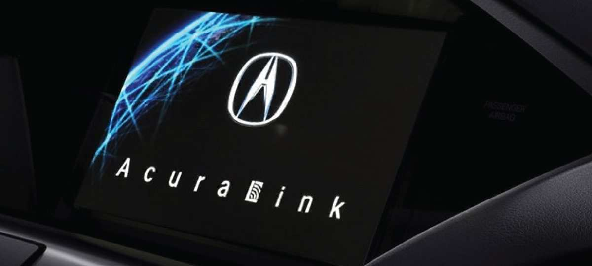 38 Concept of The Acuralink 2019 Price And Release Date Picture with The Acuralink 2019 Price And Release Date