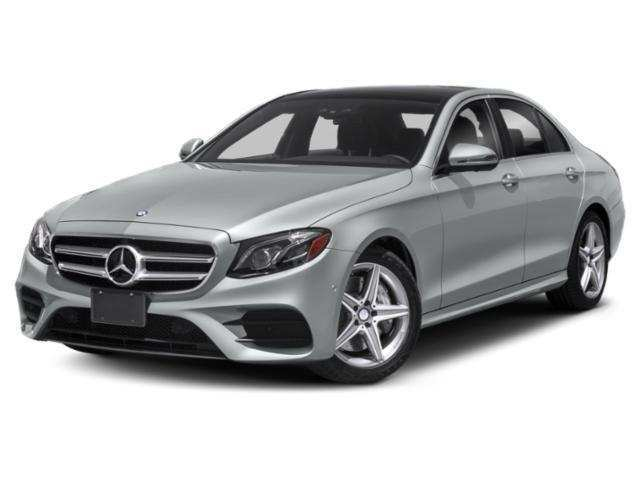 38 Concept of The E300 Mercedes 2019 Specs Model for The E300 Mercedes 2019 Specs