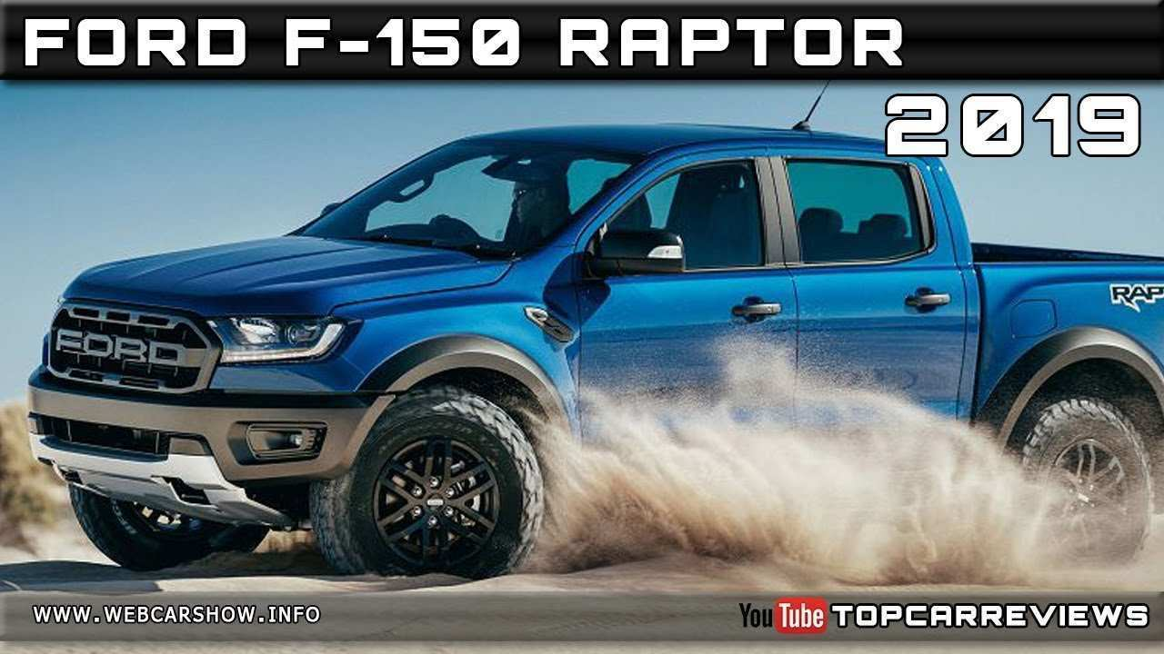 38 Concept of The F150 Ford 2019 Price And Release Date Redesign by The F150 Ford 2019 Price And Release Date
