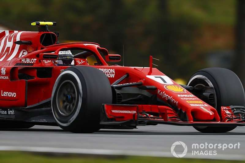 38 Concept of Vettel Ferrari 2019 Spy Shoot Overview for Vettel Ferrari 2019 Spy Shoot