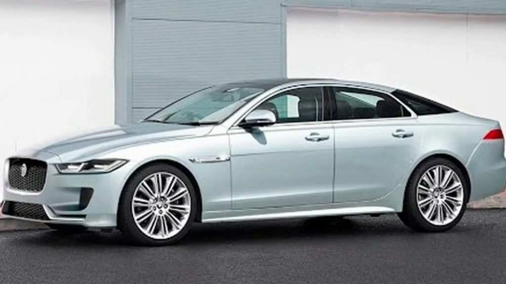 38 Gallery of Best 2019 Jaguar Xf Wagon Release Date Picture by Best 2019 Jaguar Xf Wagon Release Date