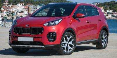 38 Gallery of Best 2019 Kia Sportage Sx Turbo Review Performance And New Engine Picture by Best 2019 Kia Sportage Sx Turbo Review Performance And New Engine