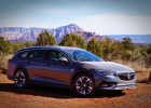 38 Gallery of New 2019 Buick Regal Tourx Redesign Specs for New 2019 Buick Regal Tourx Redesign