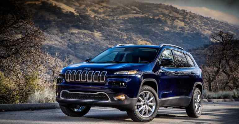 38 Gallery of New Blue Jeep 2019 Review Performance by New Blue Jeep 2019 Review