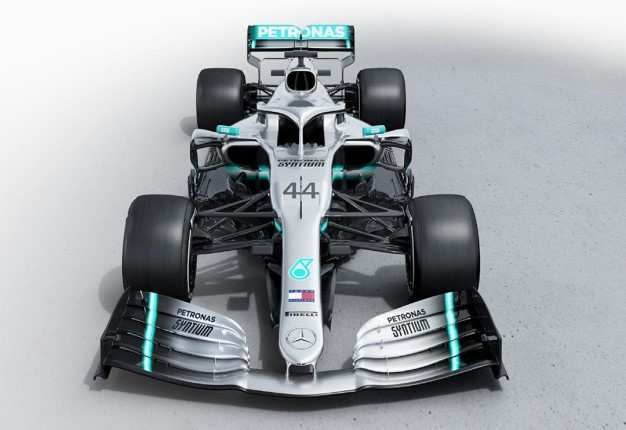 38 Gallery of New Bottas Mercedes 2019 Review And Release Date Review with New Bottas Mercedes 2019 Review And Release Date
